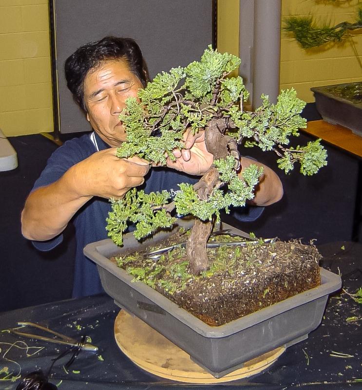 10_Mr_Kimura_2005_20050822