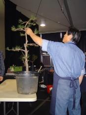 15_Mr_Kimura_2005_20050820