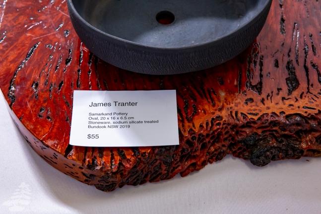 James_Tranter_Pot_05