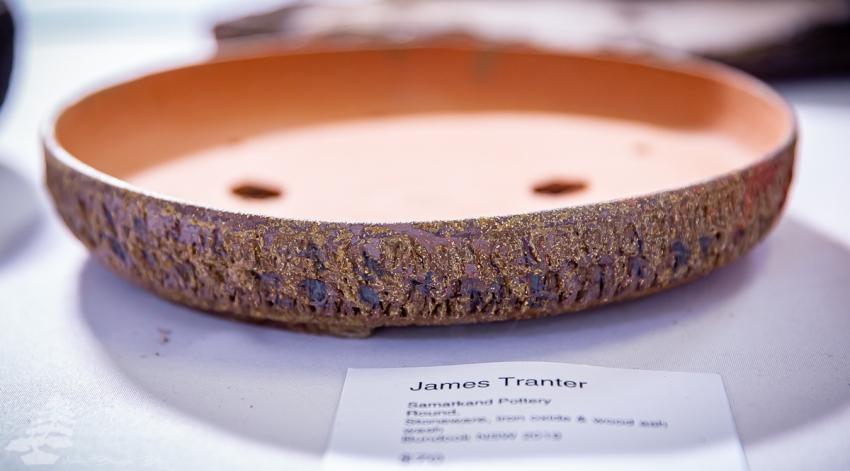 James_Tranter_Pot_11