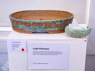 Luke_Parsons_pot_01